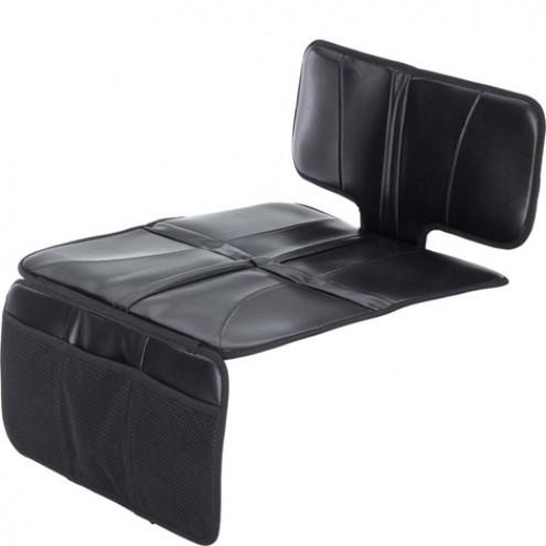 Защитная накидка на автомобильное кресло