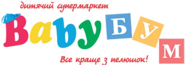 BabyБум
