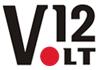 12Volt